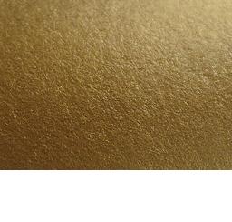 Mika Sushi